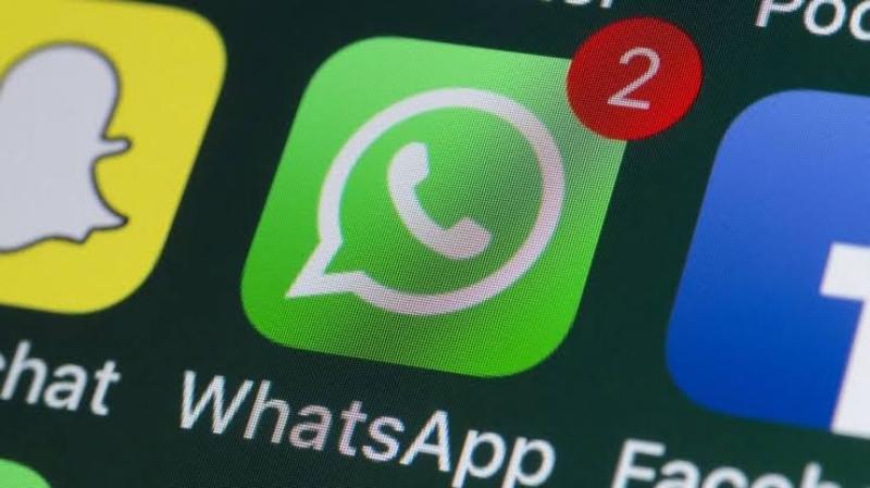 Fitur Baru WhatsApp, 1 Akun Bisa 1 Ponsel