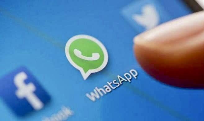 Whatsapp Bisa Hapus Pesan Otomatis