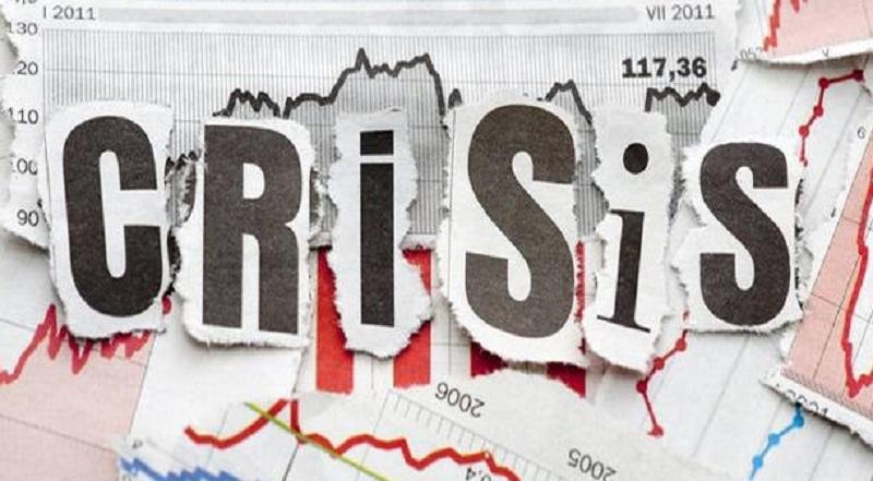 Silang Pendapat Resesi, Bikin Investor Galau