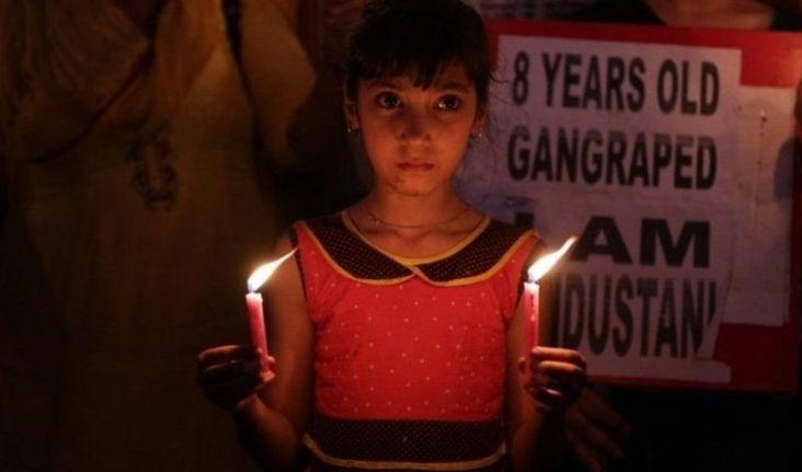 Perkosaan di India, Tak Dianggap Masalah Penting (3-Habis)