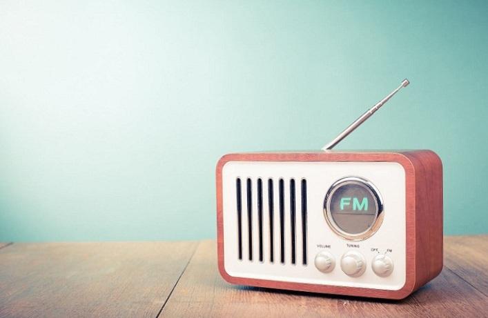 Pembelajaran Jarak Jauh Lewat Radio