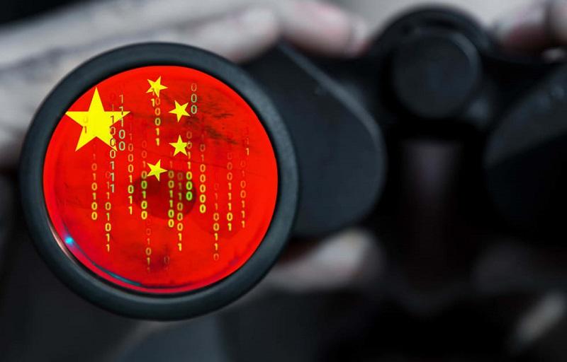 Tiongkok Diprediksi Kalahkan AS Pada 2028