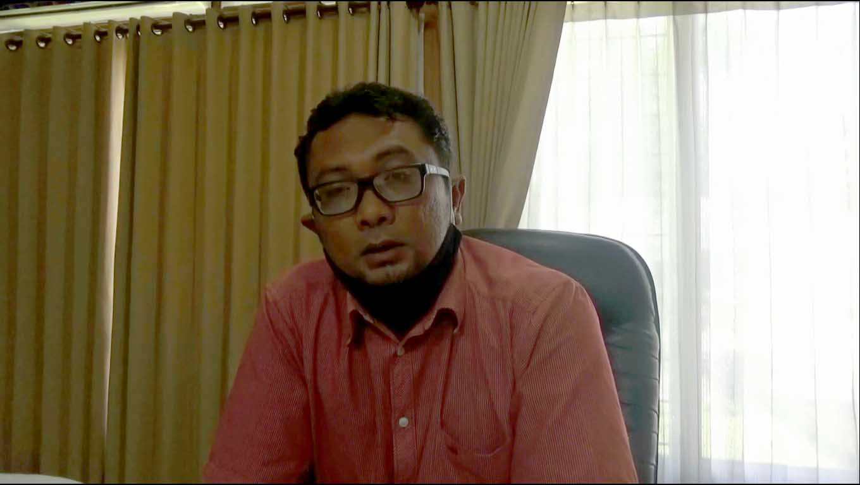 DPRD Banyuwangi Gelorakan Semangat Gotong-royong