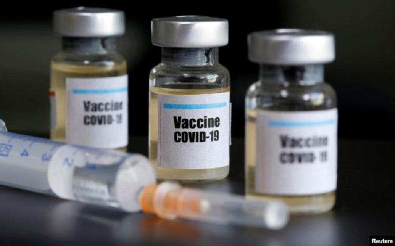Isu Bisnis Vaksin Terpa BUMN Farmasi