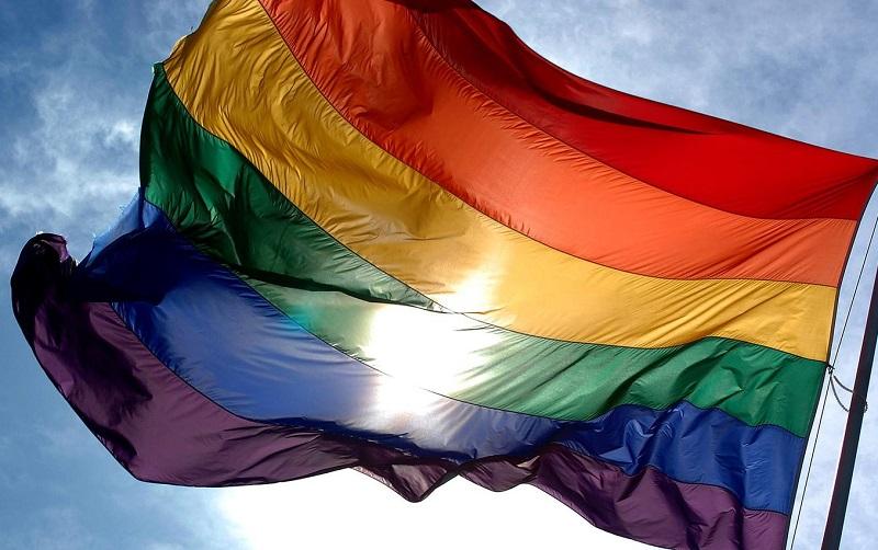 Terungkap Prajurit LGBT, TNI Siapkan Sanksi pecat