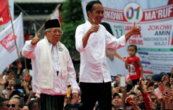 KontraS: Indonesia Kembali ke Masa Orba