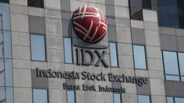 20 Perusahaan Antre IPO di BEI