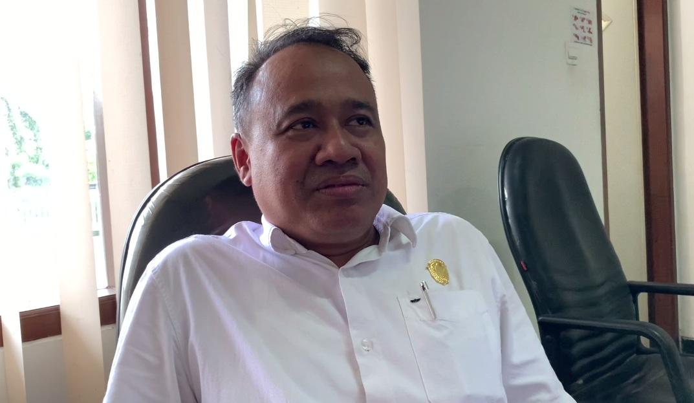 DPRD Kabupaten Madiun Usulkan Insentif Pekerja