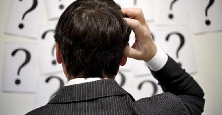 Penyebab Otak Lemot dan Cara Mengatasinya