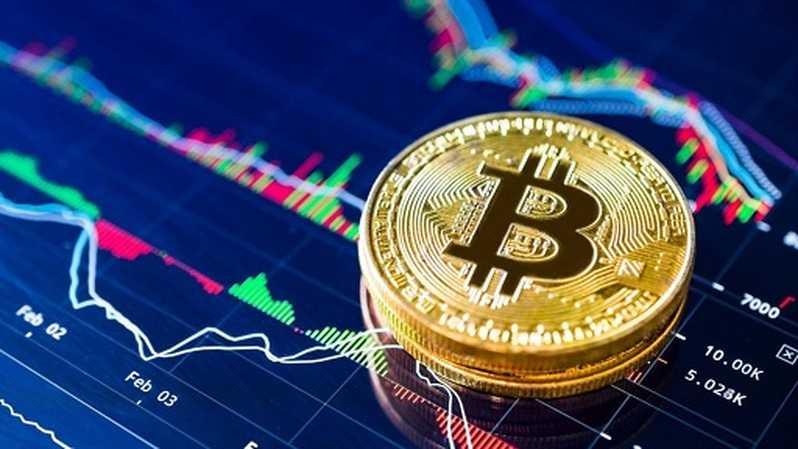 Bank Sentral Ikut Hadirkan Uang Digital