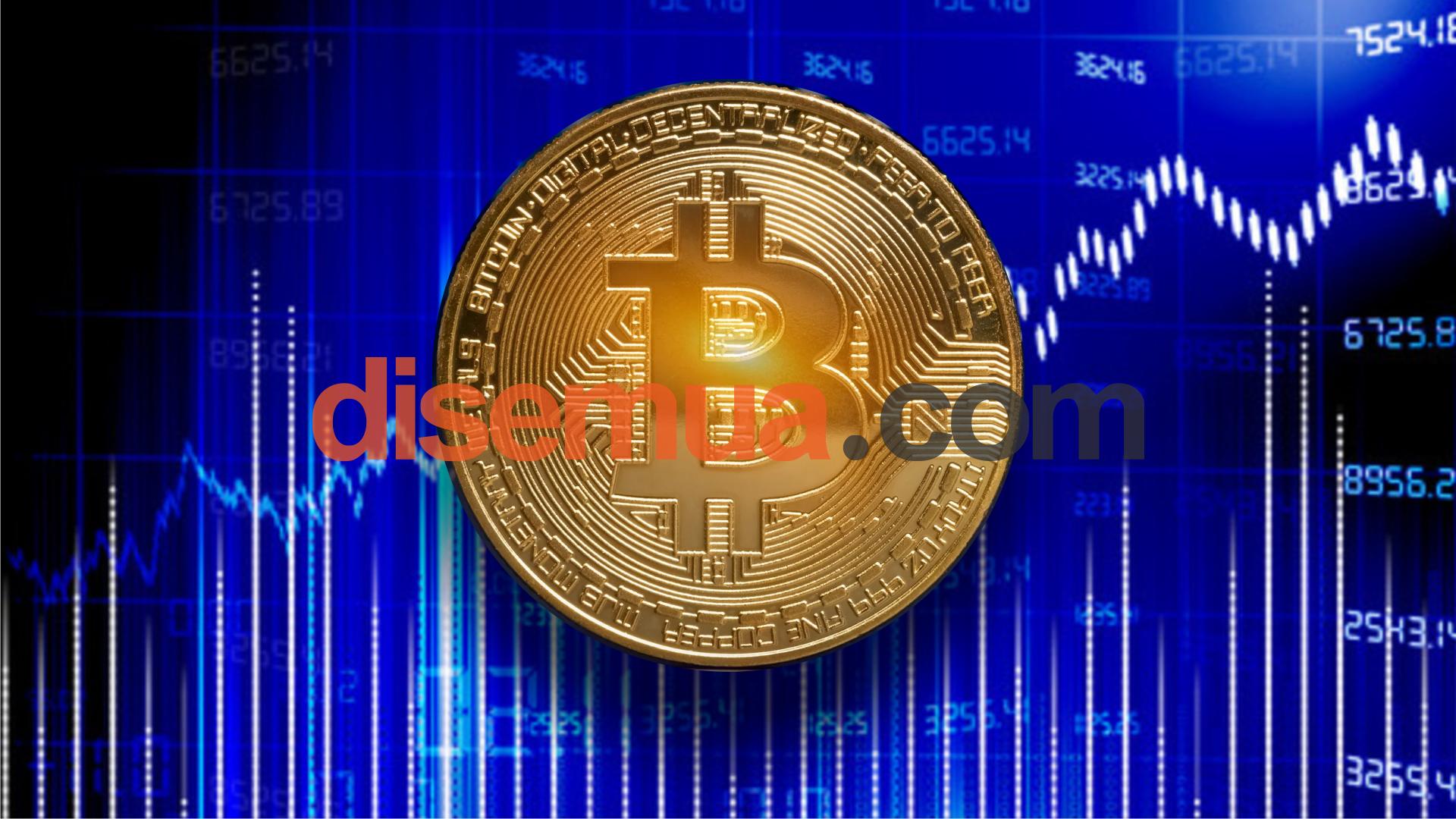 Pabrik Bitcoin Tiongkok Akan Ditutup