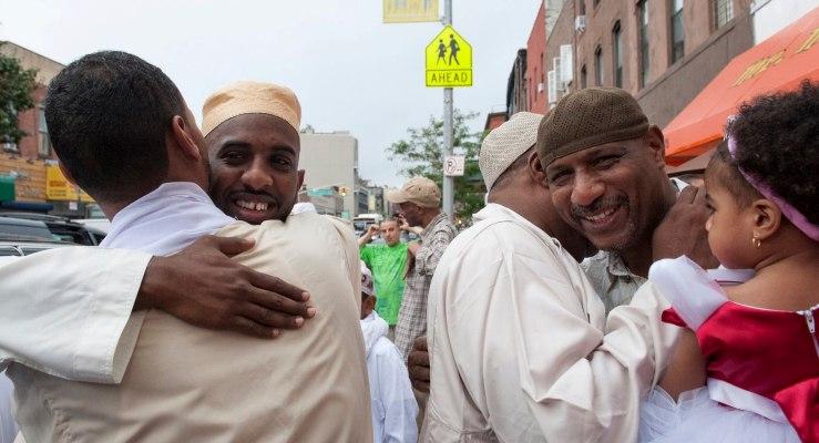 Islami Milati, Program Bagi Pecandu Narkoba
