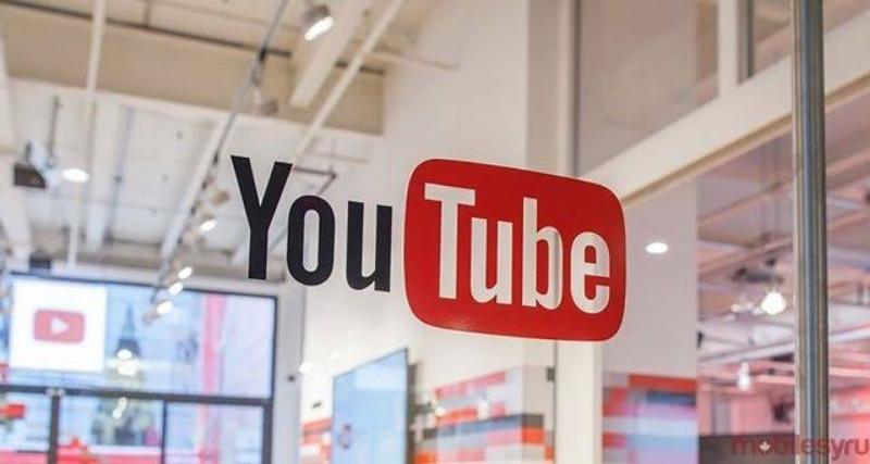 Pura-pura Bunuh Diri Demi Konten YouTube