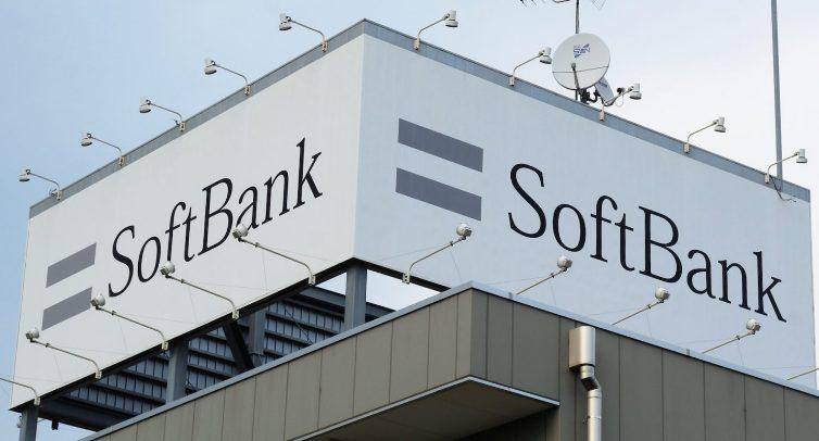 Merger Yahoo-Line, Softbank Siapkan Rp66 Triliun