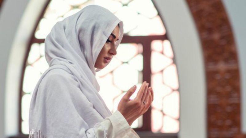 Manfaat Berdoa untuk Kesehatan