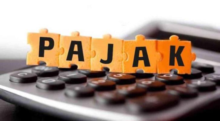 Tax Amnesty Akan Kembali Dilaksanakan