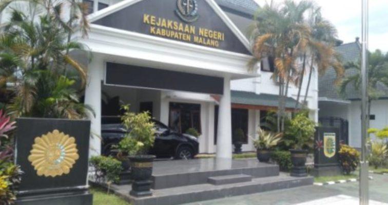 Kejari Kabupaten Malang Gelorakan Jelita