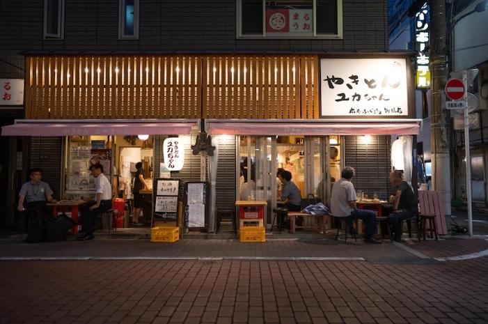 Sisi Lain Olimpiade Tokyo (3-Habis)