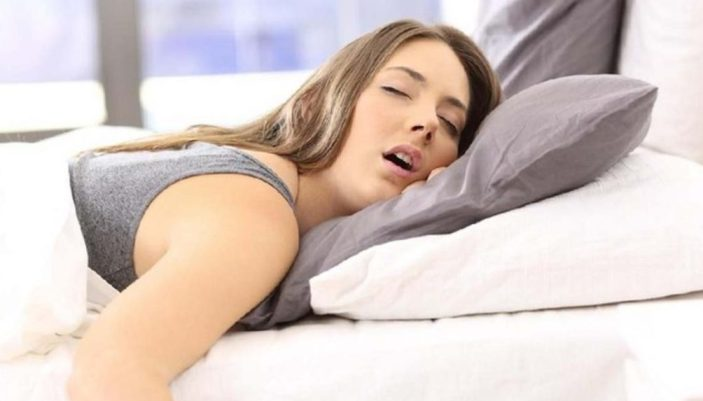 Tips Atasi Susah Bangun Tidur