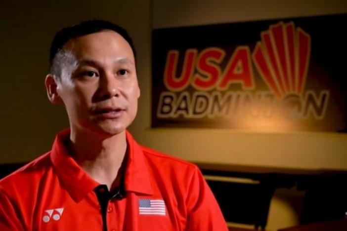 Tony Gunawan, Legenda 2 Negara (2)